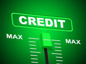 Your Guide to Understanding and Acting on Credit Repair Reviews