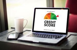What Is Credit Monitoring and Why Might You Need It?