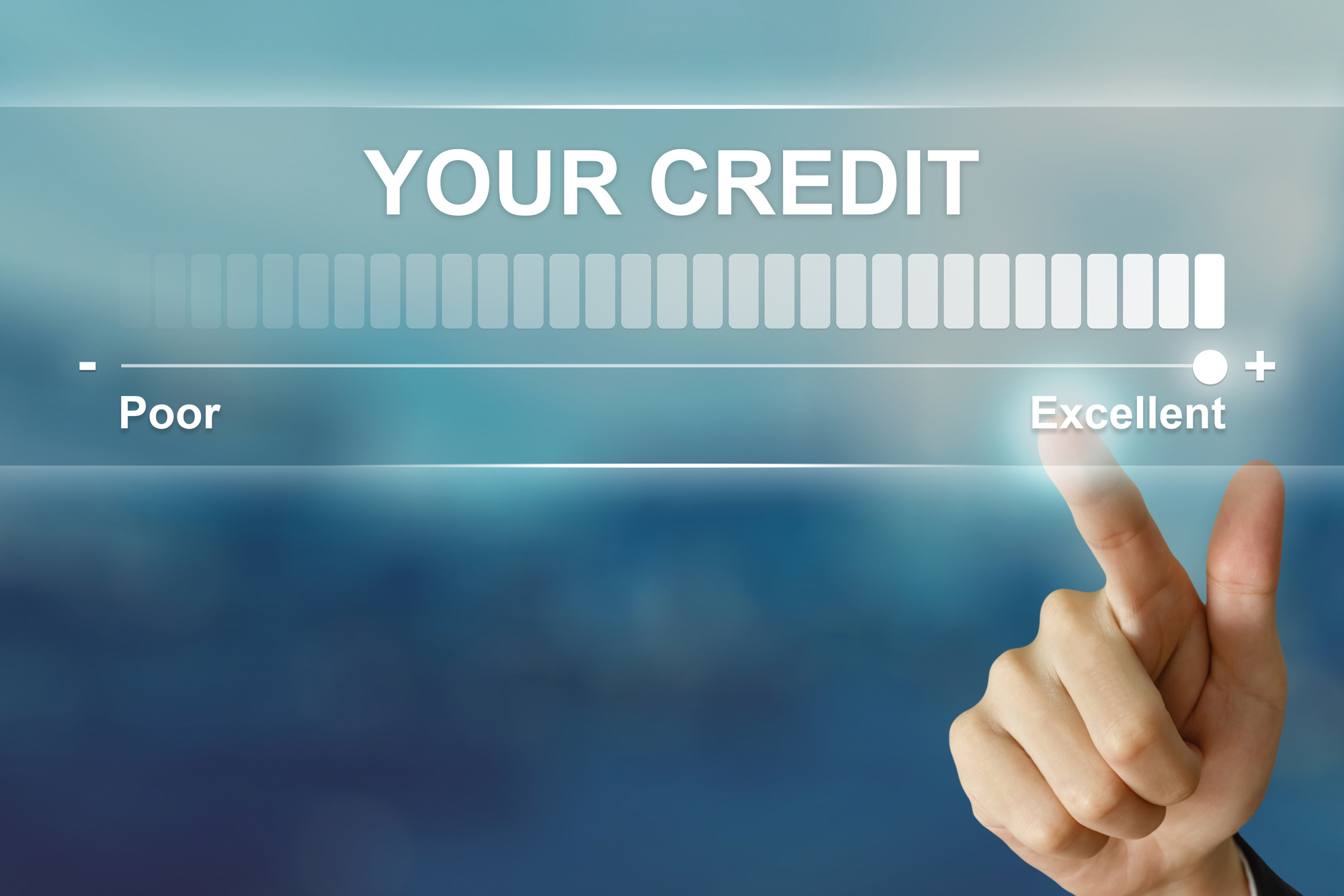 What Are the Major Credit Reporting Agencies and What Do They Do?