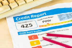 Can I Get a Loan With Bad Credit?