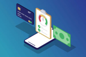 The Top 10 Best Credit Repair Companies to Choose From in 2021